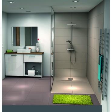 SANIFLOOR 1, for tiled floors