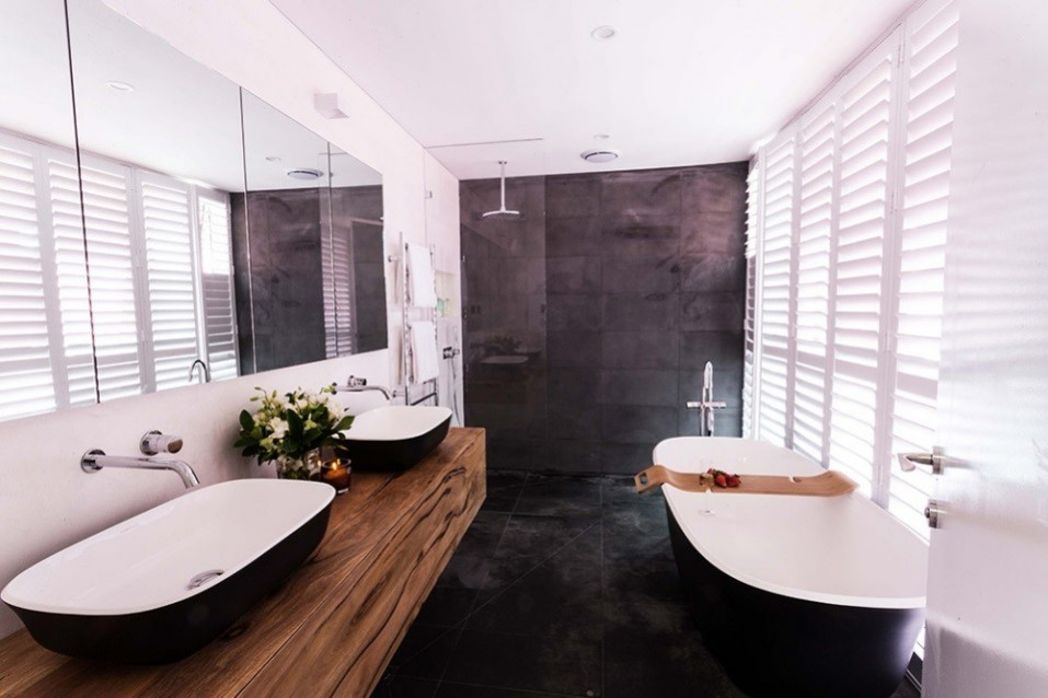 How an additional bathroom can add to the value of your home