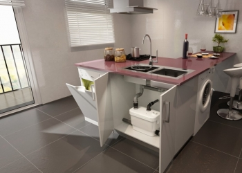 The dos and don'ts for kitchen renovation: Part 2